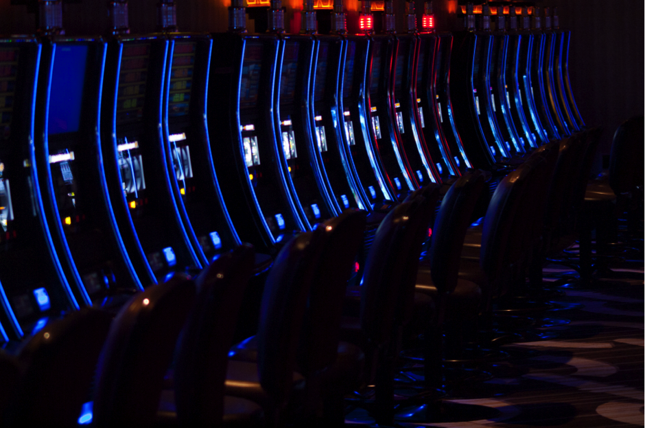 Play_Slots