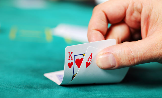 (gamblingbuzz.co.uk) Pokerchips istock