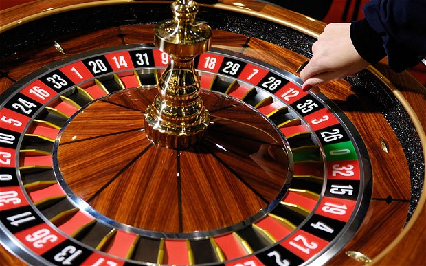 online betting casino casino european roulette