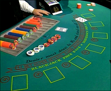 How to Win a Great Deal of Cash at On the internet Casinos?