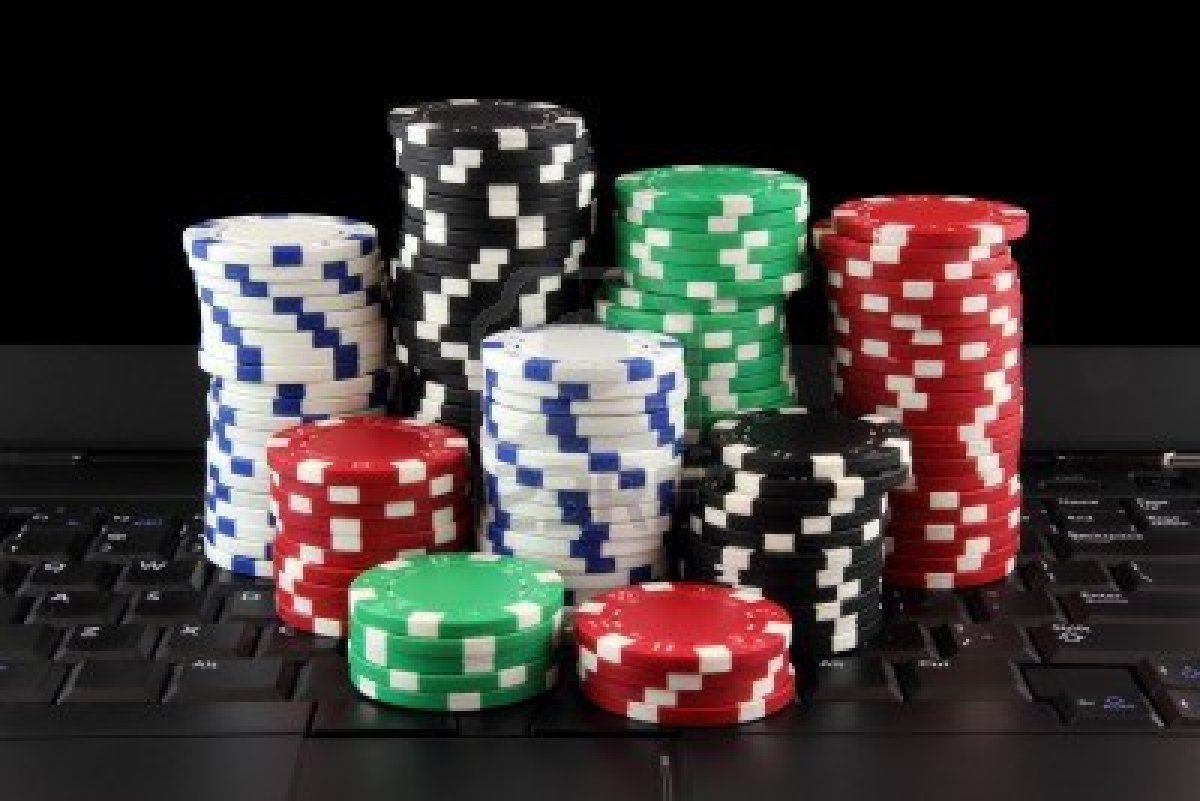 casino poker online  casino online