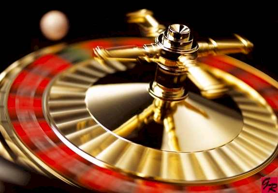 Teach Me To Play Poker, Online Free Casinos, Free Game Casino