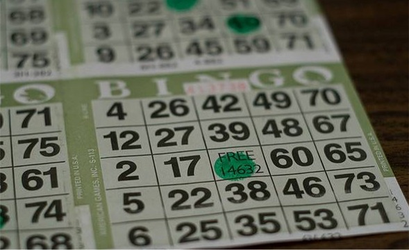 no deposit online bingo