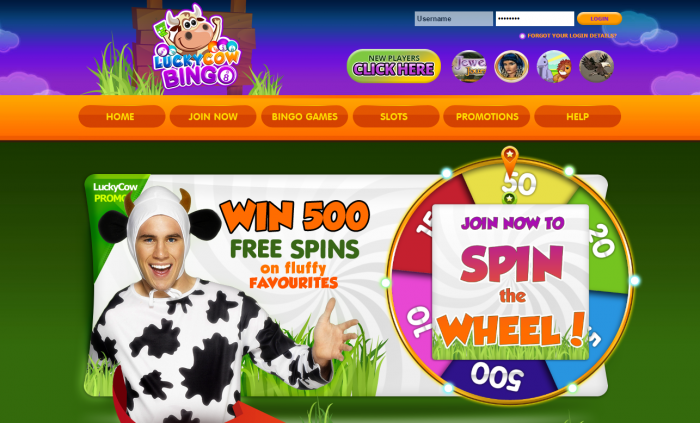 Bingo gambling problem casino gambling internet online uk