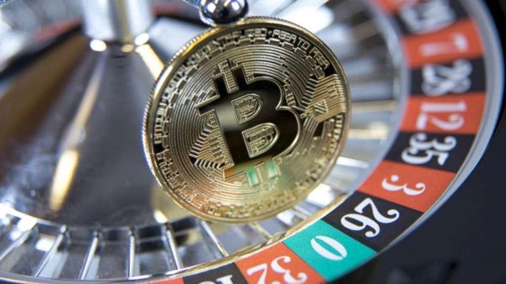 bitcoin uk gambling)